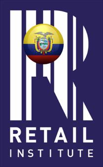 RETAIL ECUADOR